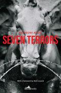 Seven Terrors