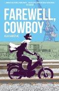 Farewell, Cowboy