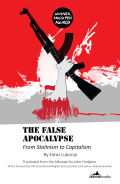 False Apocalypse