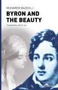 Byron and the Beauty