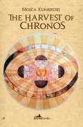 Harvest of Chronos