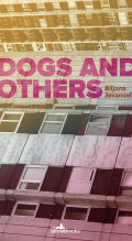 Dogs & Others
