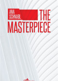 The Masterpiece launches in the UK!
