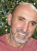 Fatos Lubonja honoured with international award