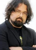 Andrej Nikoladiis on Istros Conversations