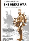 The Great War nominated for INTERNATIONAL DUBLIN AWARD