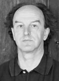 Publishing Mircea Eliade