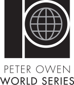Istros/Peter Owen Publishers announce WORLD SERIES SLOVENIA