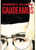 Bryan Rennie on Gaudeamus