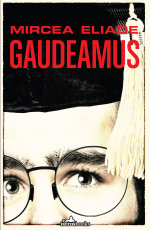 Bryan Rennie on Gaudeamus