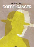 Doppelgänger shortlisted for RofC Prize