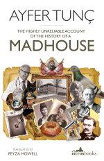 Madhouse UK launch