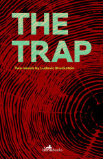 The TLS reviews The Trap