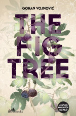 Launch of The Fig Tree